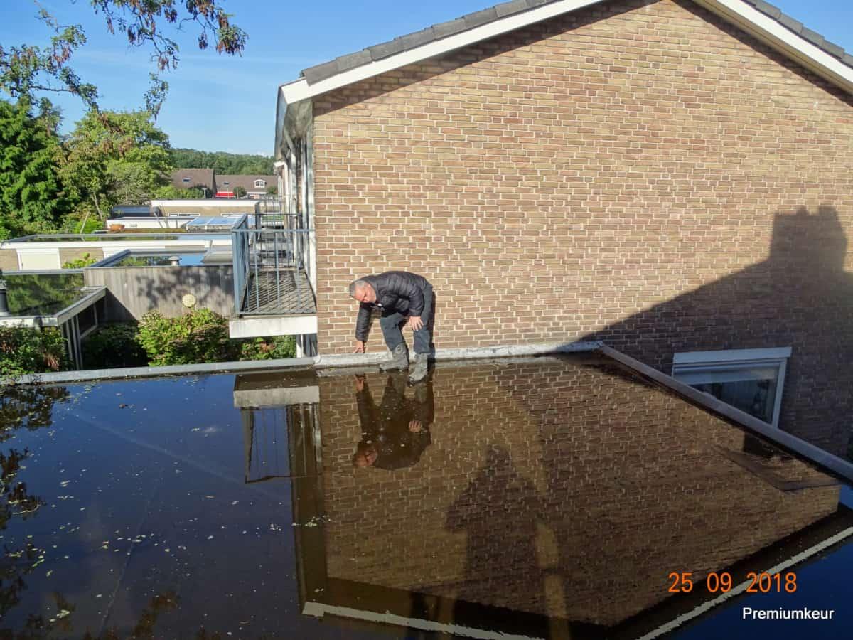 bouwkundige keuring Haarlem (6)