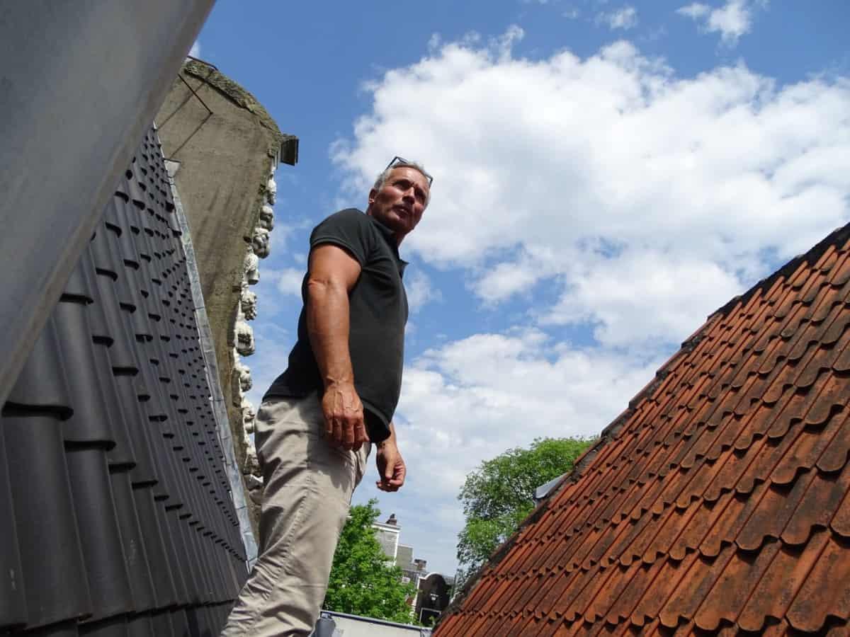 Bouwkundige Keuring Haarlem (9)