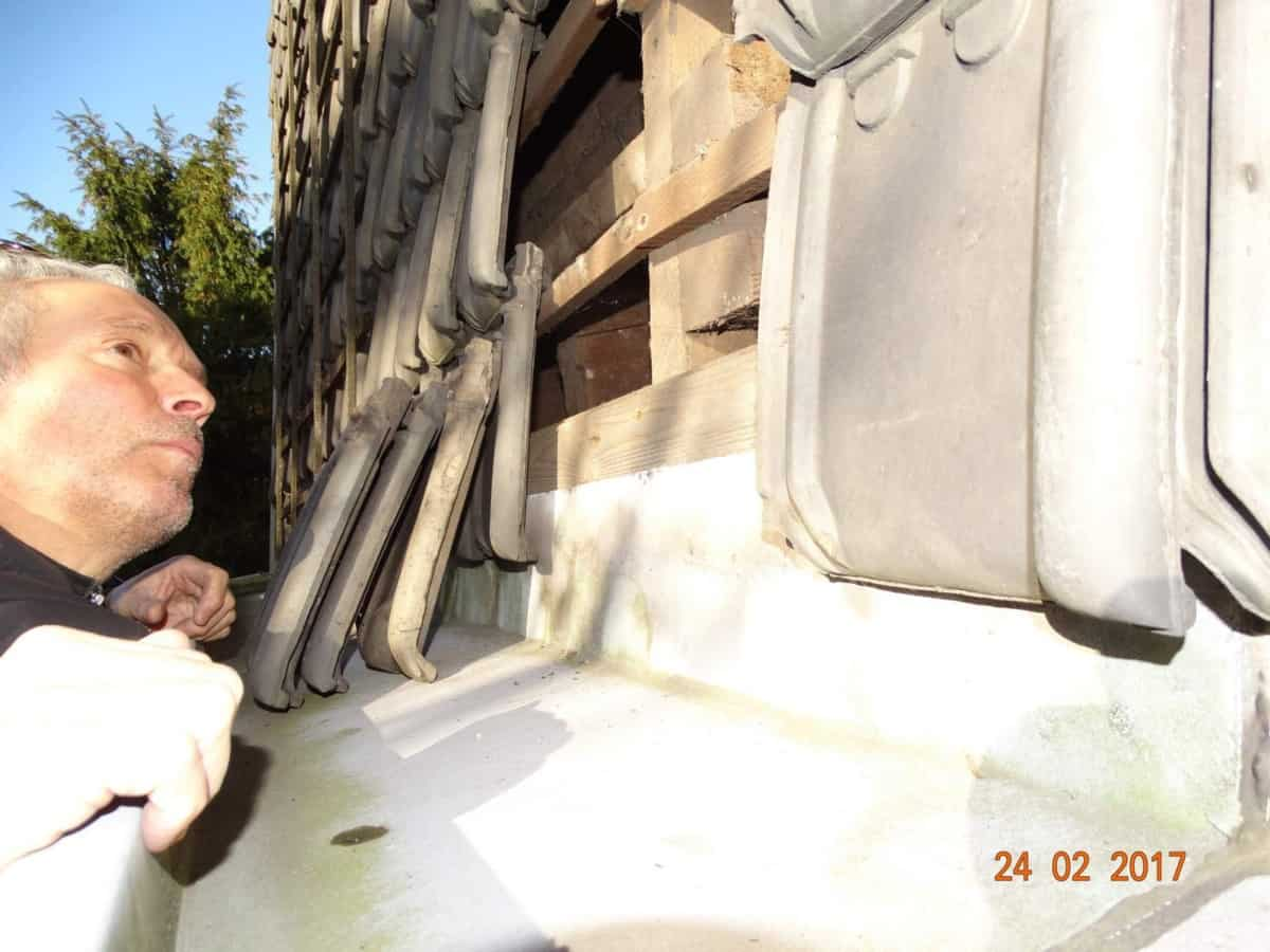 bouwkundige inspectie Nieuw Vennep (2)