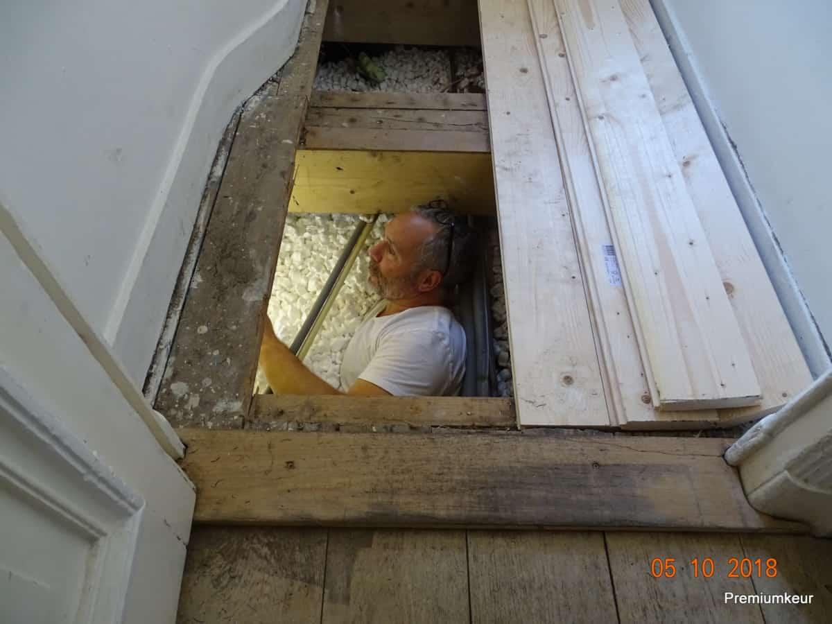 bouwkundige keuring Buitenkaag (3)