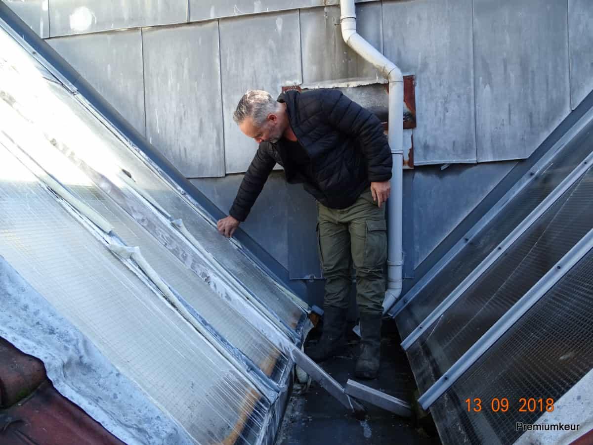 bouwkundige keuring Buitenkaag (4)