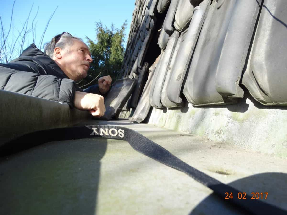 bouwkundige keuring Burgerveen (5)