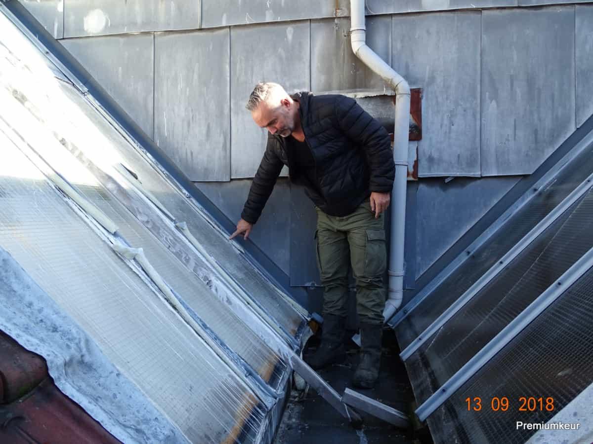 bouwkundige keuring Burgerveen (7)
