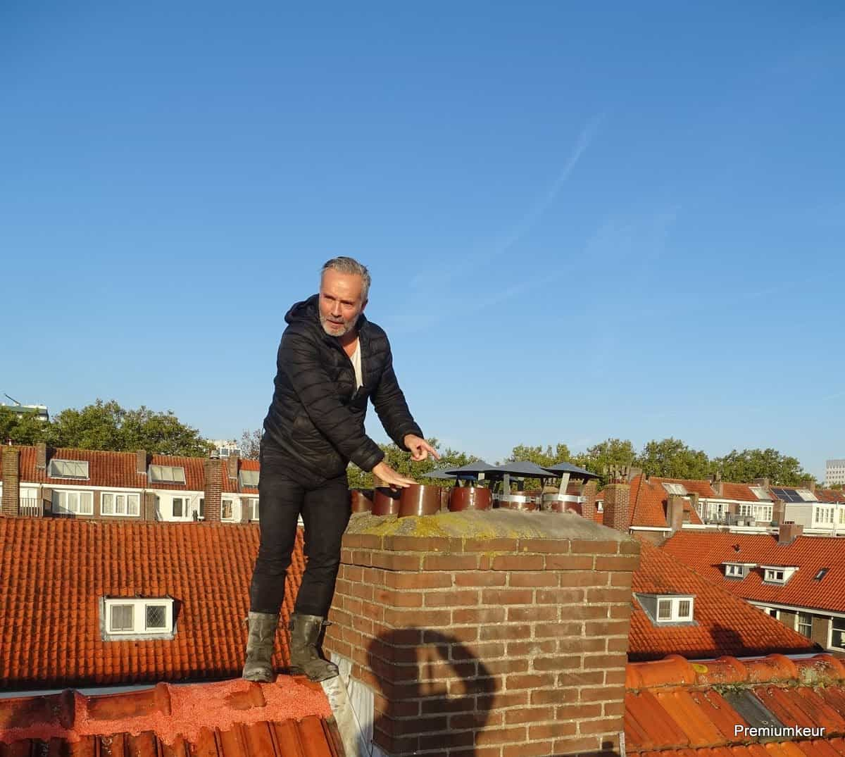bouwkundige keuring Burgerveen (8)