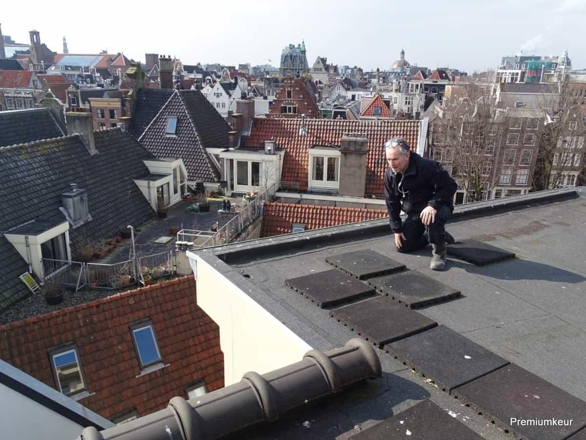 bouwkundige keuring Nieuw Vennep (3)
