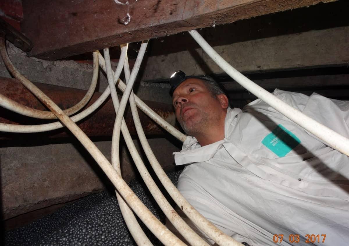 bouwkundige keuring Rijsenhout (1)