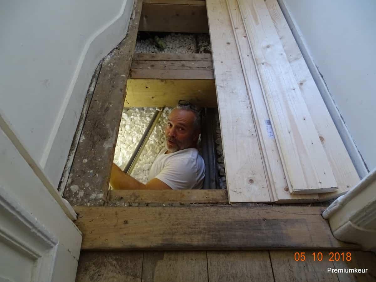 bouwkundige keuring Vijfhuizen (4)