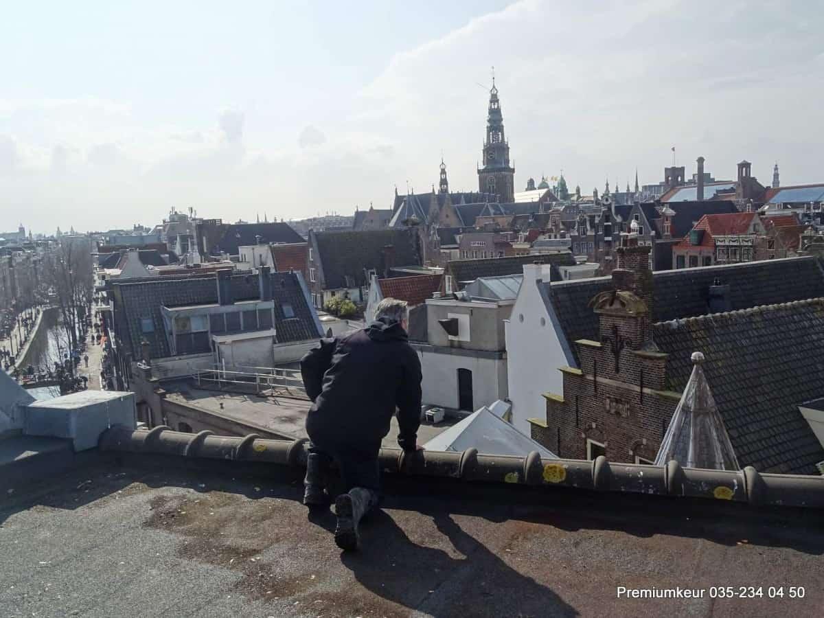 Bouwkundige keuring Schalkwijk (4)